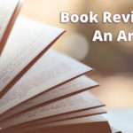 Book Reviewing: An Art